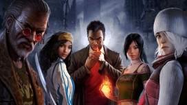 В Secret World Legends появятся миссии для наёмников