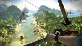 Far Cry3 и Army of Two теперь можно запустить на Xbox One
