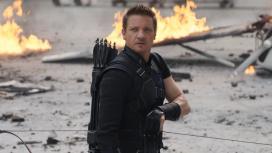 Премьера сериала про Соколиного глаза Marvel состоится24 ноября