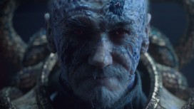 Total War: Warhammer скоро выпустят на PC