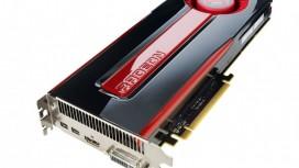 Заметка на полях: AMD снижает цену Radeon HD 7000