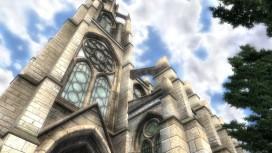 Bethesda объяснила, почему игрокам не стоит ждать обновленную The Elder Scrolls 4: Oblivion