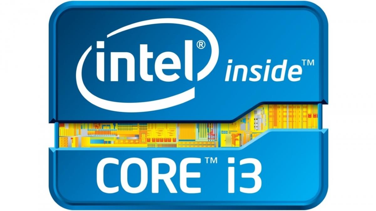 Intel анонсировала первый 10-нанометровый процессор Core i3-8121U