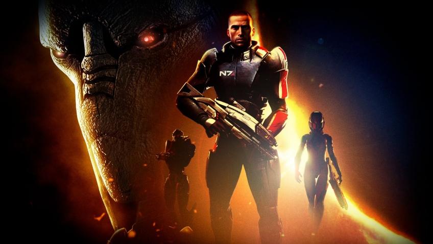 Нет, Anthem напрямую не повлияет на продолжения Mass Effect и Dragon Age