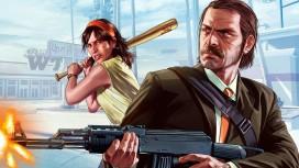 Глава Rockstar рад, что GTA VI не выходит в современной политической обстановке