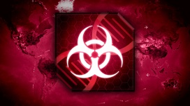 В Plague Inc. появится режим со спасением мира от пандемии
