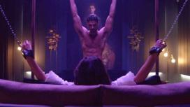 Певица Даффи призвала Netflix удалить польский фильм «365 дней»