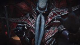 Мировая премьера: дорогой синематик и свежий геймплей Baldur's Gate III