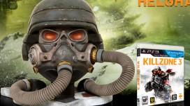 Коллекционное издание Killzone3