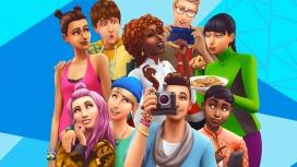 Авторы The Sims работают над новой игрой-сервисом