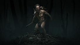 Hunt: Showdown получила дополнение с новым легендарным охотником