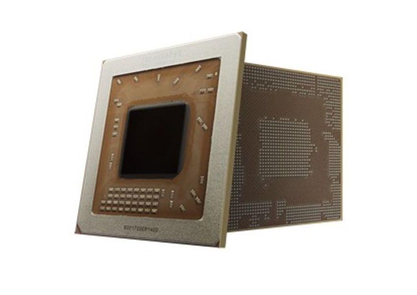 Zhaoxin готовит 7-нанометровые процессоры KX-7000 на архитектуре x86
