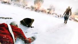 Утечка: Assassin's Creed 3 выйдет на Xbox One