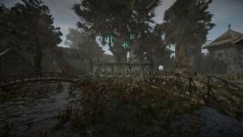 Вышла временная демоверсия Isles of Adalar, игры в духе серии The Elder Scrolls