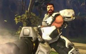 Firefall: парни с большими пушками