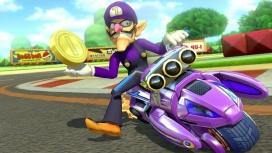 В Mario Kart Tour пройдёт тестирование мультиплеера, но только для подписчиков