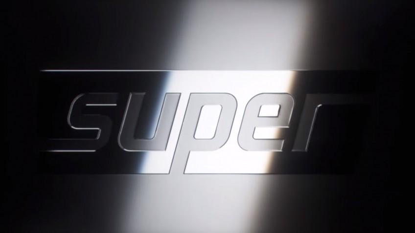 СМИ показали, как может выглядеть GeForce RTX 2070 SUPER