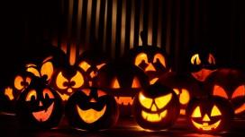 Скидки в честь Хэллоуина: Resident Evil7, Outlast2, Prey, DOOM, Dead by Daylight и другие