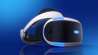 Sony закроет свою студию в Манчестере