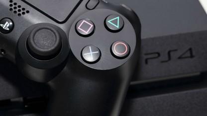 Sony выпустила долгожданное обновление6.0 для PS4, но пока оно лишь разочаровывает