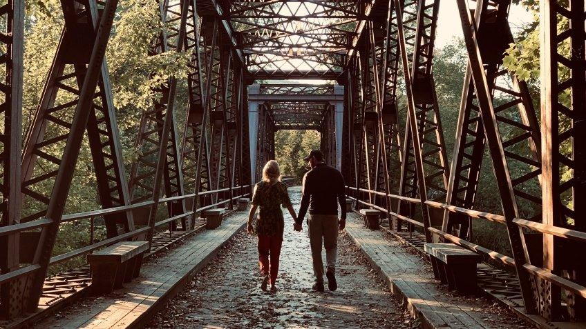 Джон Красински завершил съёмки сиквела хоррора «Тихое место»