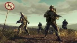 Battlefield: Bad Company станет основой для сериала