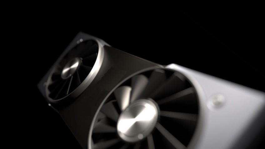 СМИ: предварительно подтверждён выход GeForce GTX 1660 SUPER