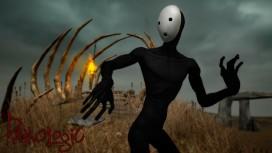 Ремейк «Мора. Утопии» появится на Kickstarter