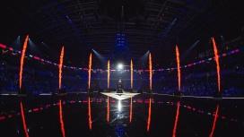Чемпионом Blast Pro Series Moscow стала казахстанская команда Avangar