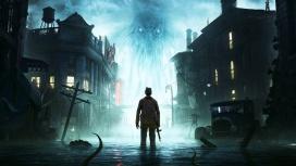 Вся мерзость прогнившего города в новом трейлере The Sinking City