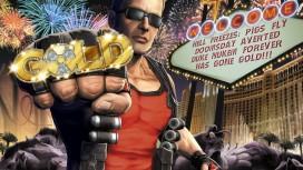 Gearbox хочет сделать еще одну игру о Дюке Нюкеме