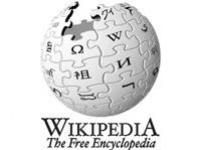 Wikipedia усложнит изменение информации