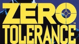 Российский студент собирает деньги на переиздание Zero Tolerance в HD