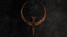 Саундтрек Quake, написанный Трентом Резнором, выйдет на виниле
