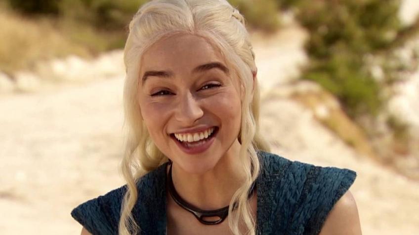 Свежие мемы к восьмому сезону «Игры престолов»
