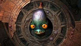 Oddworld: Abe's Oddysee бесплатно раздают в Steam