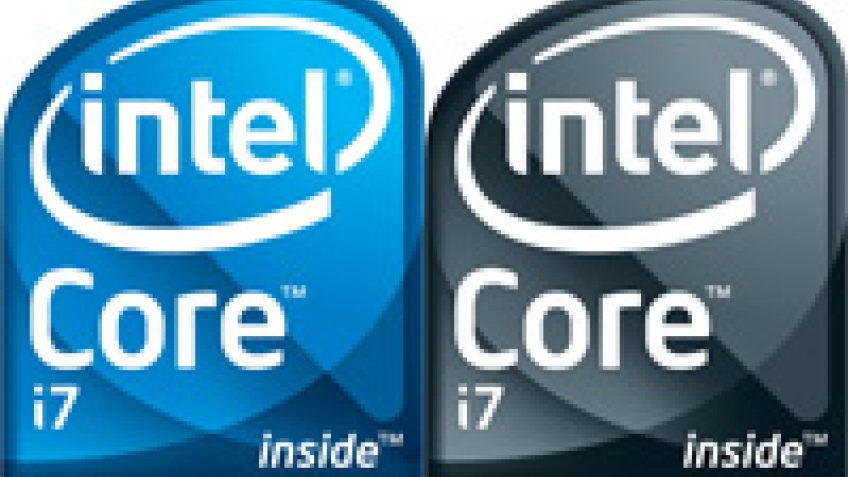 Intel представит Core i7 880 во втором квартале