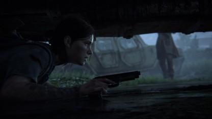 Автор Shadow of the Tomb Raider обвинил создателей The Last of Us2 в фальсификации