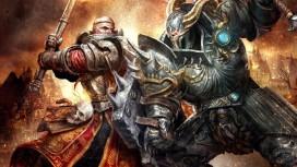 Warhammer Online закроют в декабре