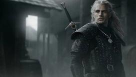 CD Projekt и Netflix в июле проведут шоу по «Ведьмаку»