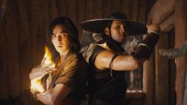 Трейлер новой Mortal Kombat привлёк рекордную аудиторию за неделю