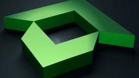 AMD покажет процессоры Temash на CeBIT 2013