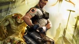 Издатели Serious Sam3 наградят игроков за критику конкурентов