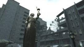 В Modern Warfare — Remastered скоро добавят еще шесть карт