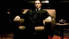 Godfather2 дебютирует в феврале