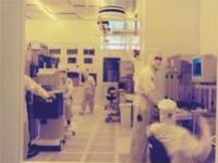 AMD будет производить чипы ATI на заводах образованной компании