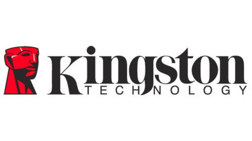 Kingston представила SSD для Windows 7