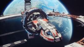 Космическое приключение Star Control: Origins появилось на PC