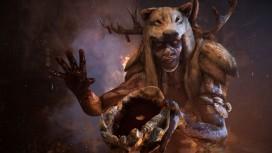 Ubisoft предлагает пожить в пещере
