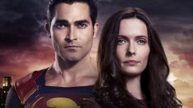 «Супермена и Лоис» продлили на второй сезон после выхода первых эпизодов